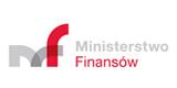 logo-mf
