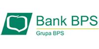 logo banku PBS