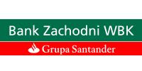 Bank Zachodni-logo