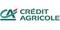 agricole-logo
