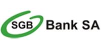 logo-SGB-Bank