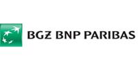 bgz paribas-logo