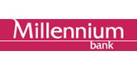 millennium-logo