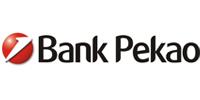 logo Banku Pekao