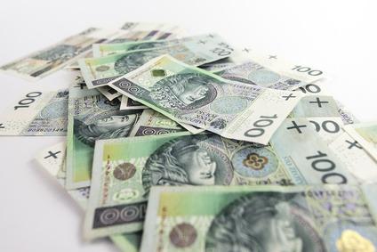 pieniądze przeznaczone na dodatkową dopłatę mdm