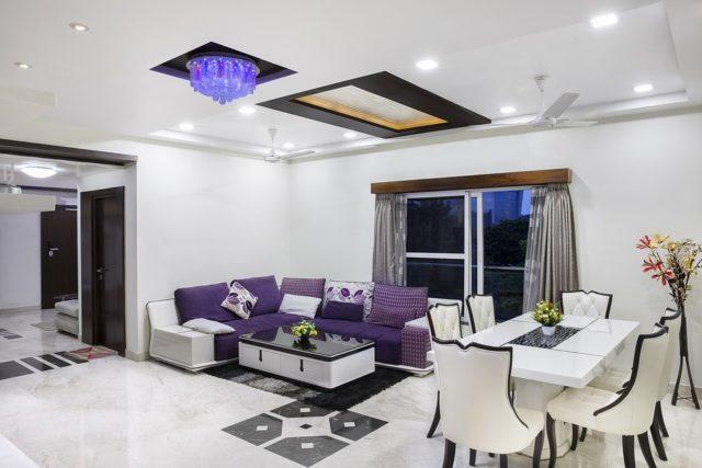 mieszkanie zgodne z limitami mdm na 3 kwartał 2017
