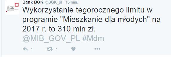 2 tydz mdm