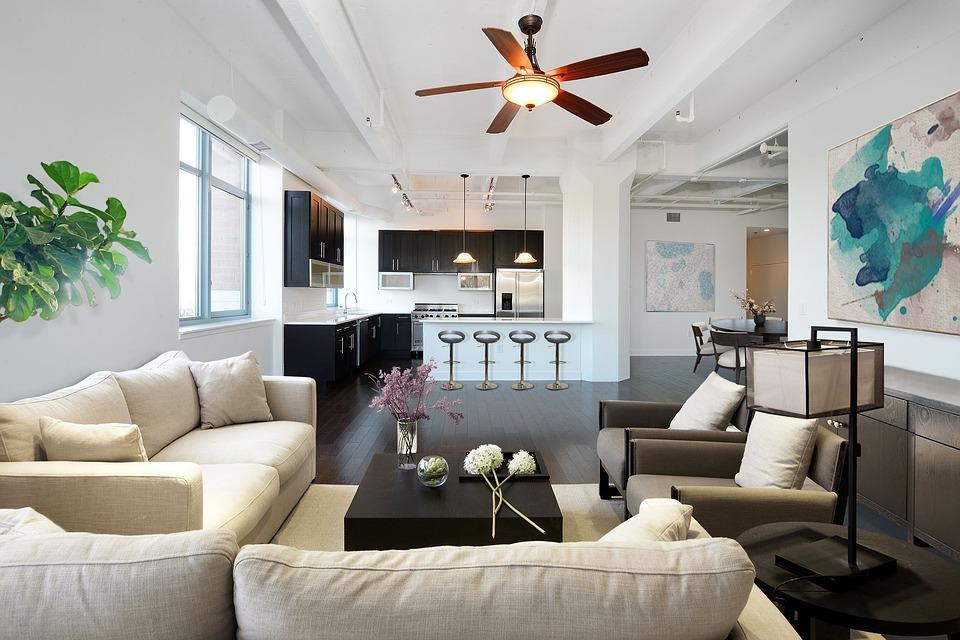 mieszkanie zakupone ze środków mdm 2018